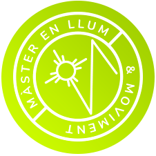 Misión Alba - Llum & Moviment